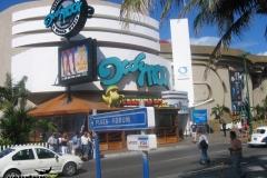 2004-12-27_aida_cozumel_cancun_086