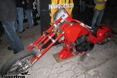 2009-03-01_florida-bahamas_1298