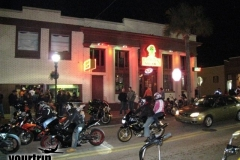 2009-03-01_florida-bahamas_1331