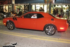 2009-03-01_florida-bahamas_1349