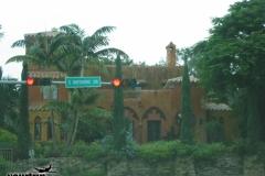 2003-07_urlaub_florida+mexico_0015