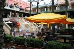 2003-07_urlaub_florida+mexico_0021