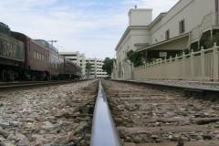 2003-07_urlaub_florida+mexico_0113