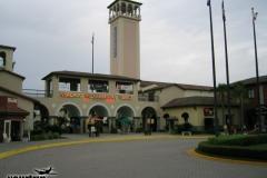 2003-07_urlaub_florida+mexico_0131