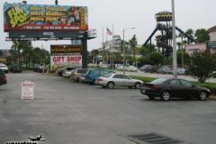 2003-07_urlaub_florida+mexico_0163
