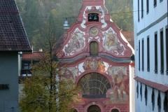 04-11-01_fuessen_neuschwanstein_019