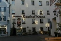 04-11-01_fuessen_neuschwanstein_014