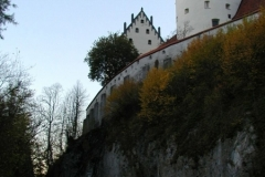 04-11-01_fuessen_neuschwanstein_025