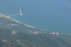 2012-11-20_china-reise_008270