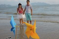 2012-11-20_china-reise_008800