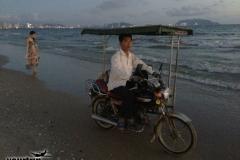 2012-11-20_china-reise_009710