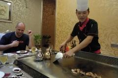 2012-11-20_china-reise_009870
