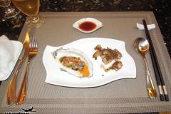 2012-11-20_china-reise_009920