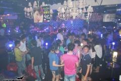 2012-11-20_china-reise_009990