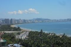 2012-11-20_china-reise_010990