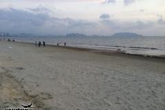 2012-11-20_china-reise_007030