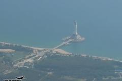 2012-11-20_china-reise_008250