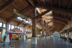 2012-11-20_china-reise_008400
