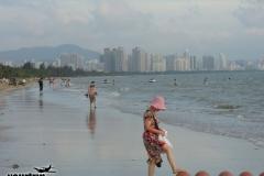2012-11-20_china-reise_008680