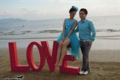 2012-11-20_china-reise_008860