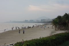 2012-11-20_china-reise_008900
