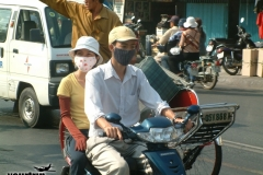 2004-03-16_ho-chi-minh-stadt_0004