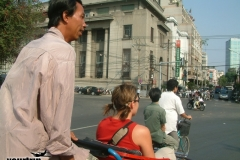 2004-03-16_ho-chi-minh-stadt_0009