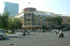 2004-03-16_ho-chi-minh-stadt_0019