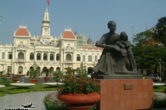 2004-03-16_ho-chi-minh-stadt_0022