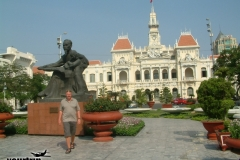 2004-03-16_ho-chi-minh-stadt_0028