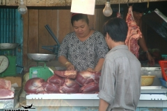 2004-03-16_ho-chi-minh-stadt_0053