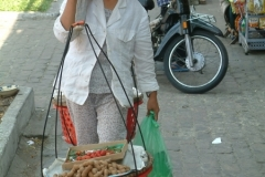 2004-03-16_ho-chi-minh-stadt_0056