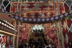 2012-11-20_china-reise_000680