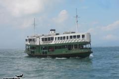 2012-11-20_china-reise_000960