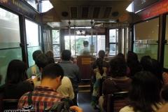 2012-11-20_china-reise_001370