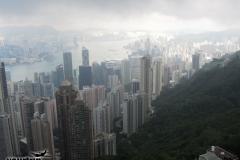 2012-11-20_china-reise_001810