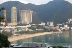 2012-11-20_china-reise_002570