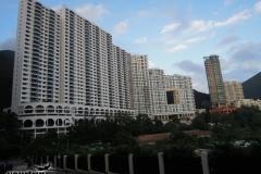 2012-11-20_china-reise_002580