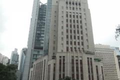 2012-11-20_china-reise_003700