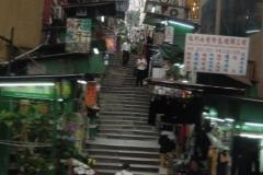 2012-11-20_china-reise_003740