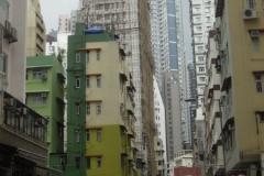 2012-11-20_china-reise_003750