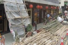 2012-11-20_china-reise_003760