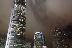 2012-11-20_china-reise_003920