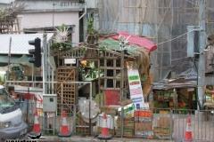 2012-11-20_china-reise_004280