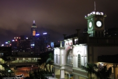 2012-11-20_china-reise_004450