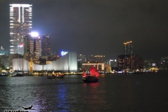 2012-11-20_china-reise_004550