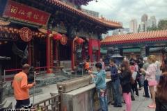 2012-11-20_china-reise_004880