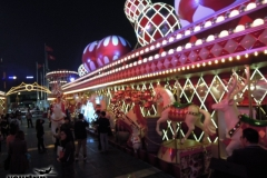 2012-11-20_china-reise_000660