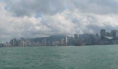 2012-11-20_china-reise_001000