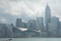2012-11-20_china-reise_001010